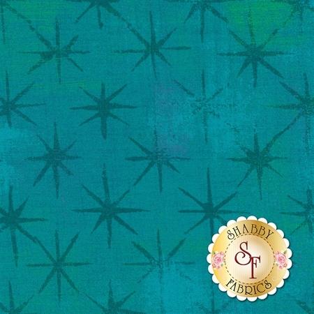 Grunge Seeing Stars 30148-39 by Moda Fabrics