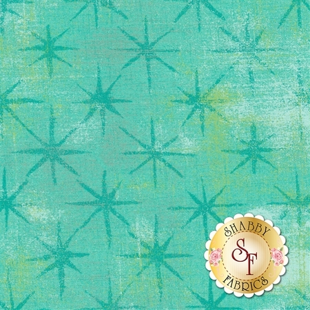 Grunge Seeing Stars 30148-45 by Moda Fabrics