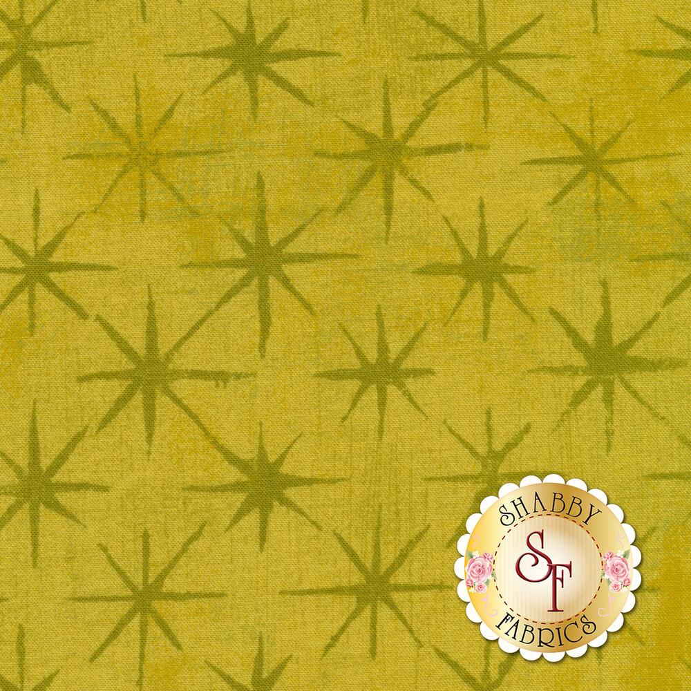 Grunge Seeing Stars 30148-49 Decadent by Moda Fabrics
