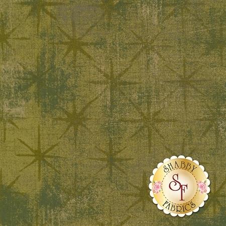 Grunge Seeing Stars 30148-51 by Moda Fabrics
