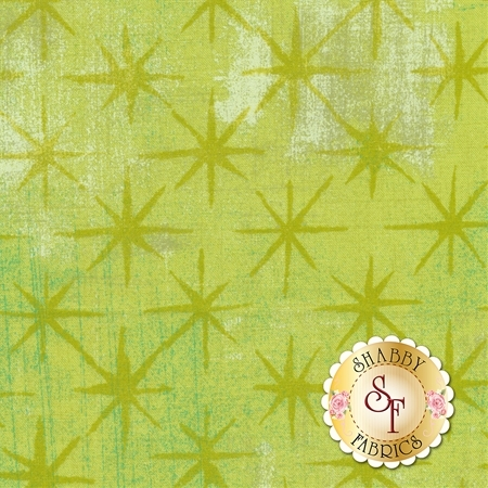 Grunge Seeing Stars 30148-52 by Moda Fabrics