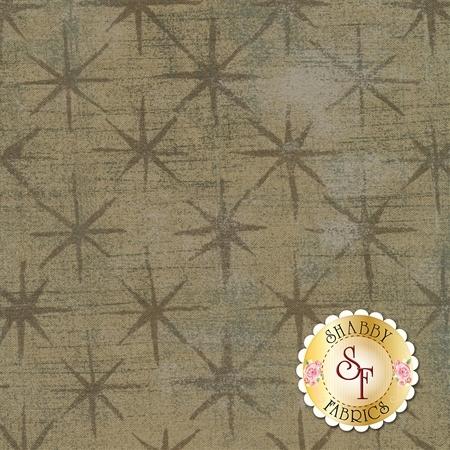 Grunge Seeing Stars 30148-56 by Moda Fabrics