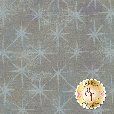 Grunge Seeing Stars 30148-57 by Moda Fabrics