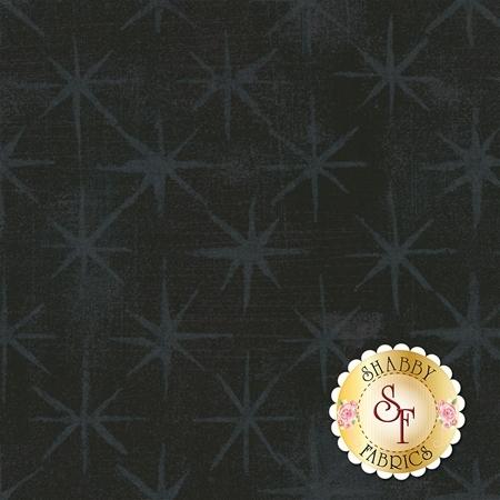 Grunge Seeing Stars 30148-60 by Moda Fabrics