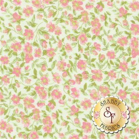 Guernsey 18641-12 Linen by Brenda Riddle for Moda Fabrics