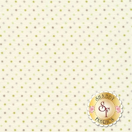 Guess How Much I Love You Flannel Y2324-2 by Clothworks Fabrics