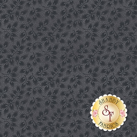Spirit Of America 8861-17 by Stacy West for Henry Glass Fabrics