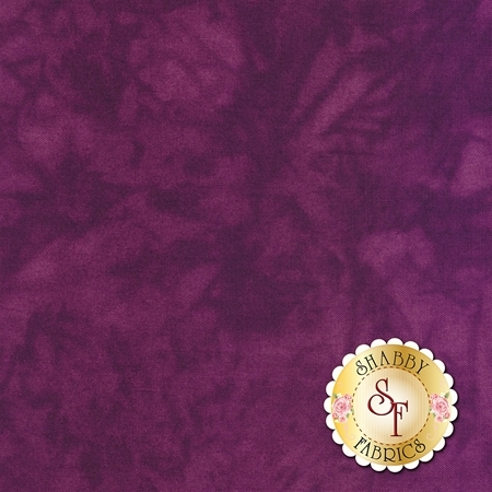 Hand Spray 4758-13 by RJR Studio for RJR Fabrics