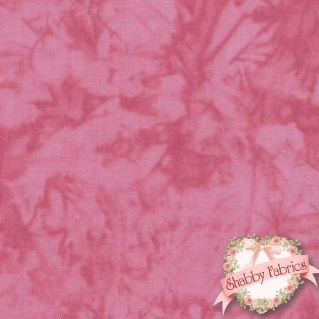 Hand Spray 4758-88 by RJR Fabrics
