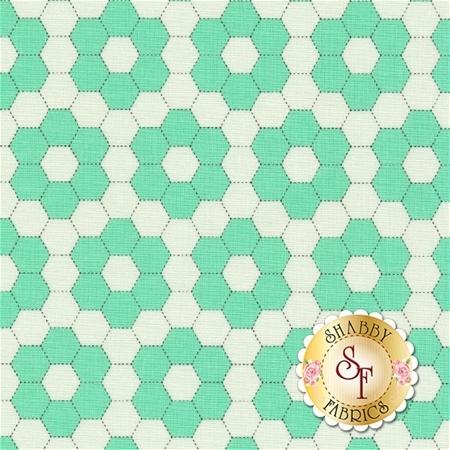 Handmade 55148-24 by Bonnie & Camille for Moda Fabrics REM A