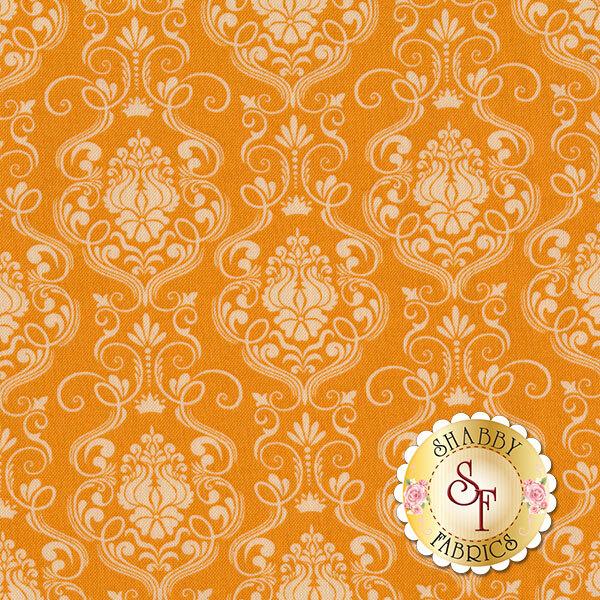Happy Halloween 62511-3890715 by Patrick Lose Fabrics