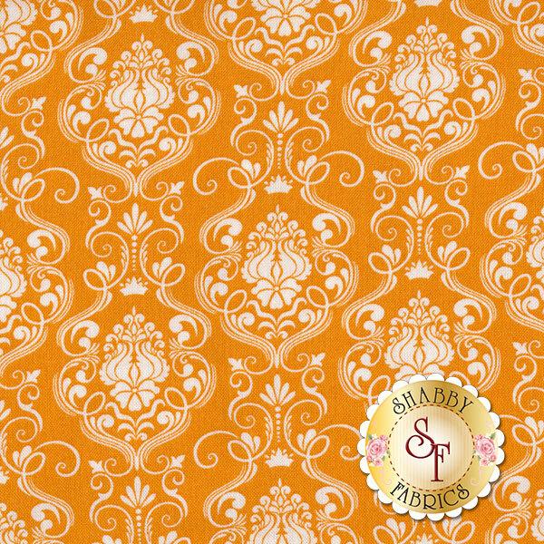Happy Halloween 62511-B770715 by Patrick Lose Fabrics