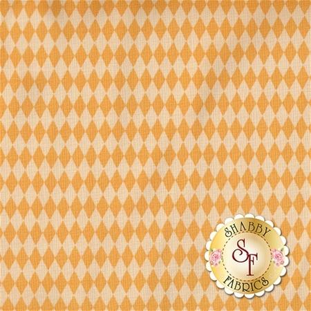 Happy Halloween 62512-3890715 by Patrick Lose Fabrics