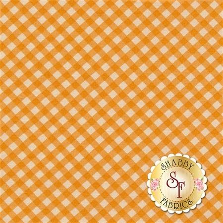 Happy Halloween 62514-3890715 by Patrick Lose Fabrics