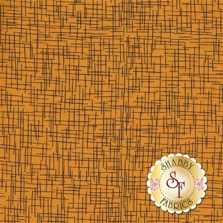 Happy Halloween 62516-B770715 by Patrick Lose Fabrics- REM