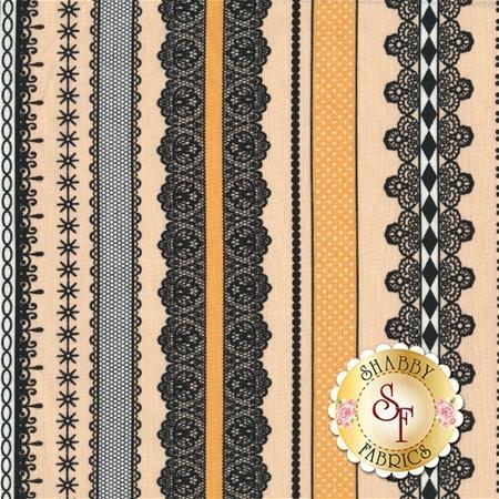 Happy Halloween 62557-3890715 by Patrick Lose Fabrics