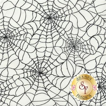 Happy Halloween 64834-1100715 by Patrick Lose Fabrics