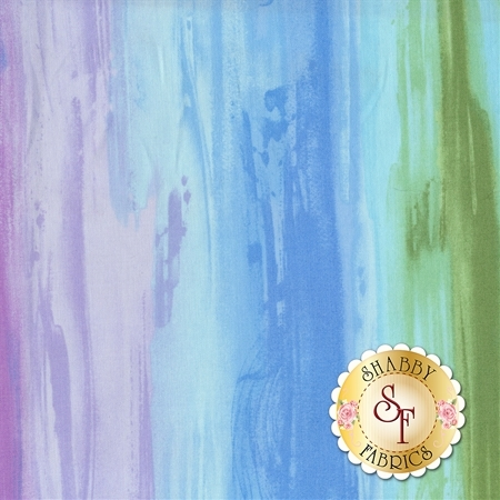 Radiance C5133-Dream by Timeless Treasures Fabrics