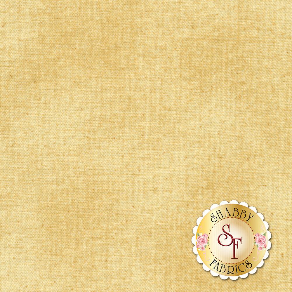Harriet's Handwork 31508-67 for Moda Fabrics