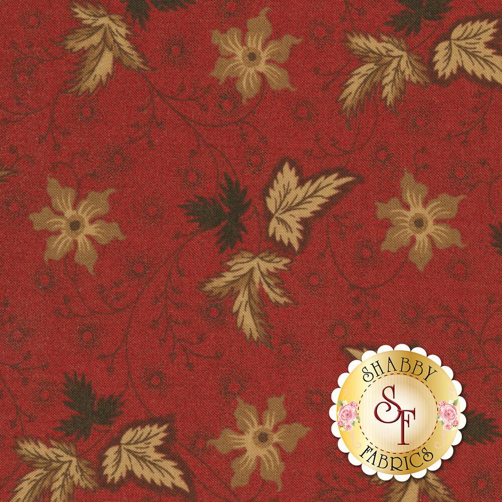 Harriet's Handwork 31570-15 for Moda Fabrics