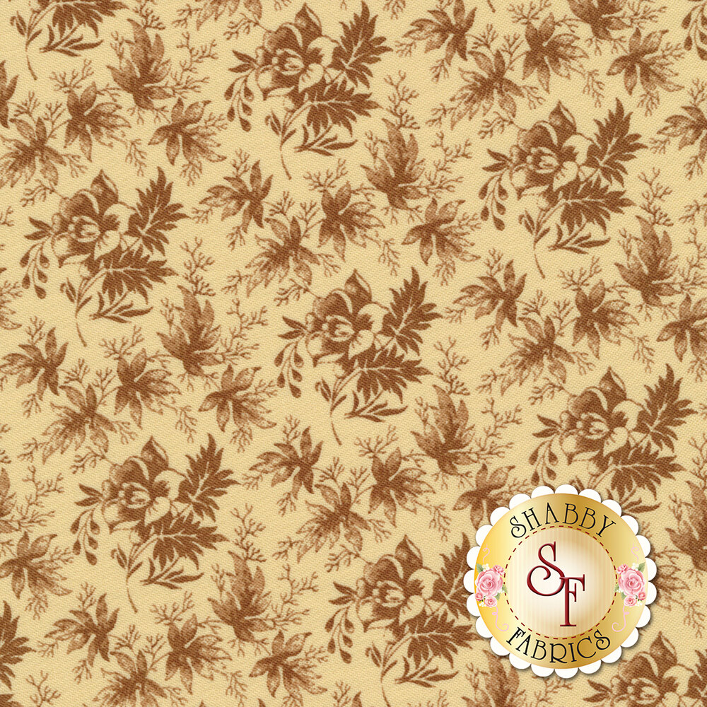 Harriet's Handwork 31571-11 for Moda Fabrics