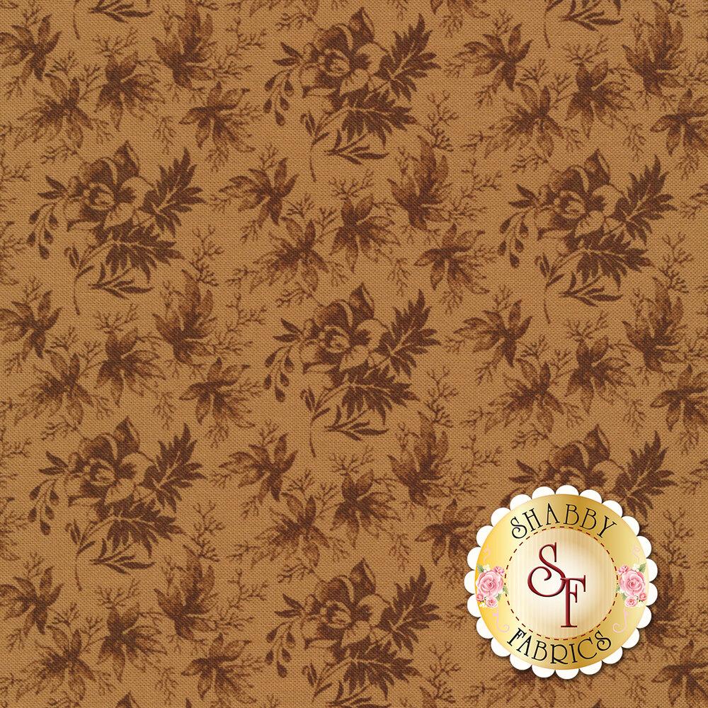 Harriet's Handwork 31571-13 for Moda Fabrics
