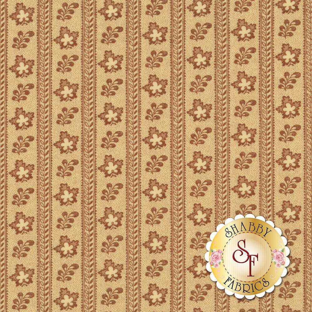 Harriet's Handwork 31572-11 for Moda Fabrics
