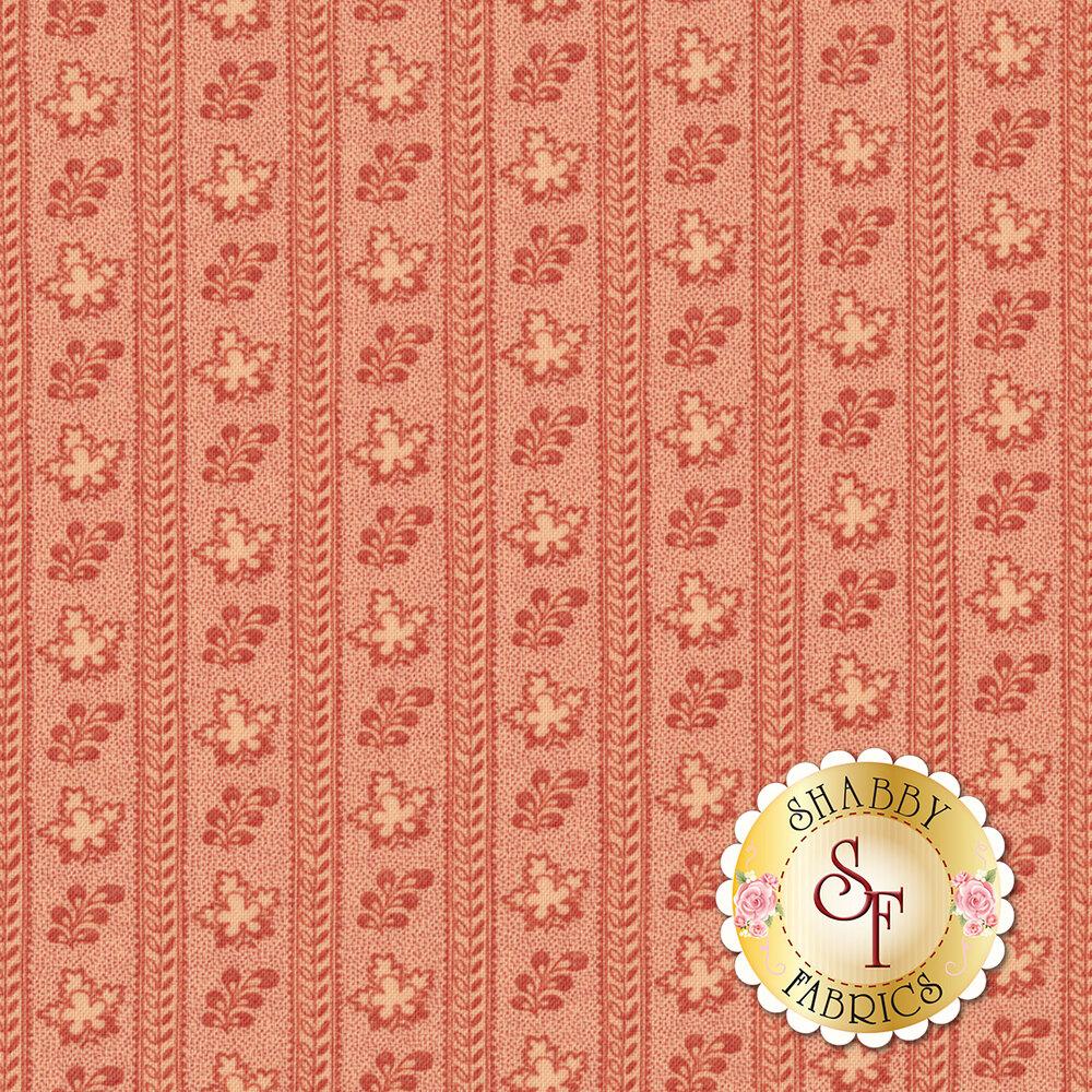 Harriet's Handwork 31572-14 for Moda Fabrics