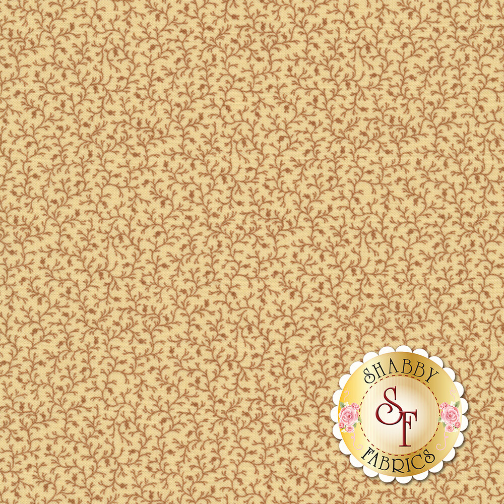 Harriet's Handwork 31573-11 for Moda Fabrics
