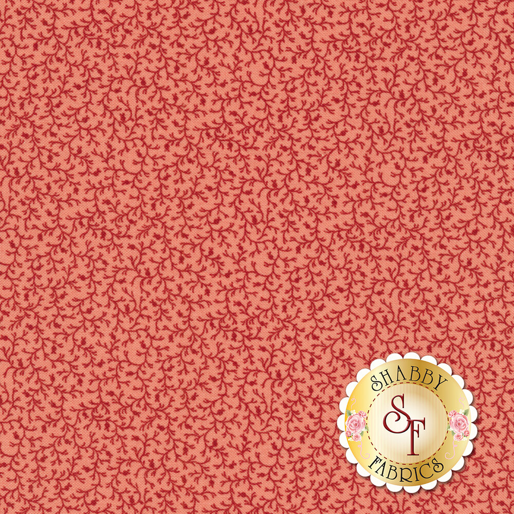 Harriet's Handwork 31573-18 for Moda Fabrics