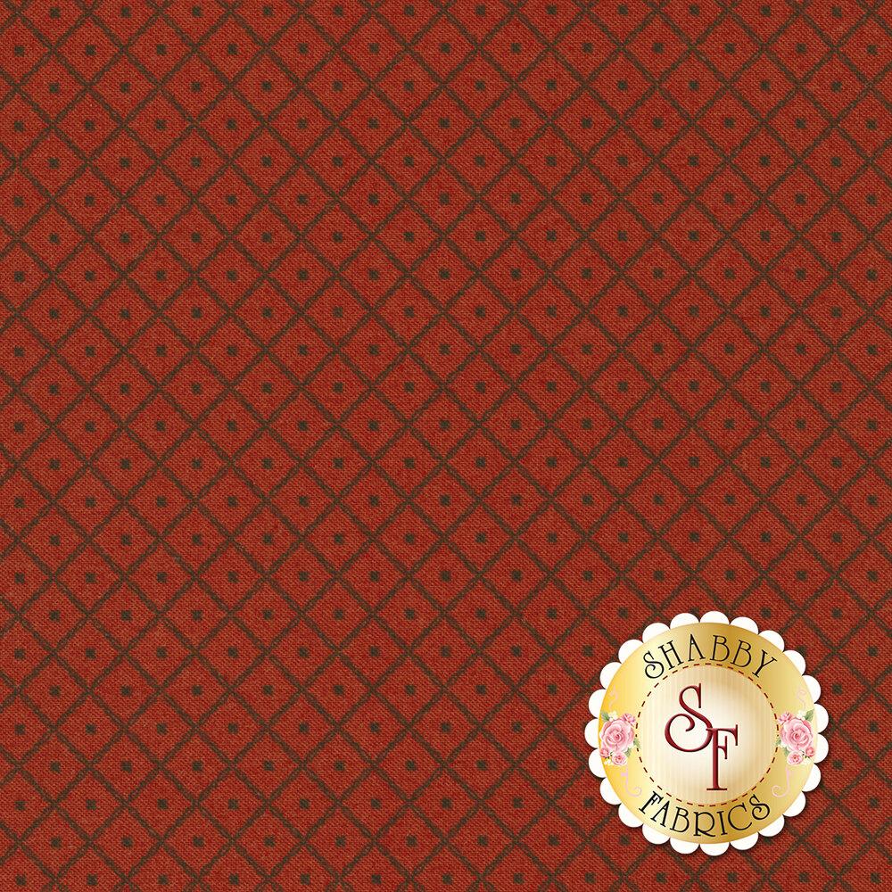 Harriet's Handwork 31575-21 for Moda Fabrics