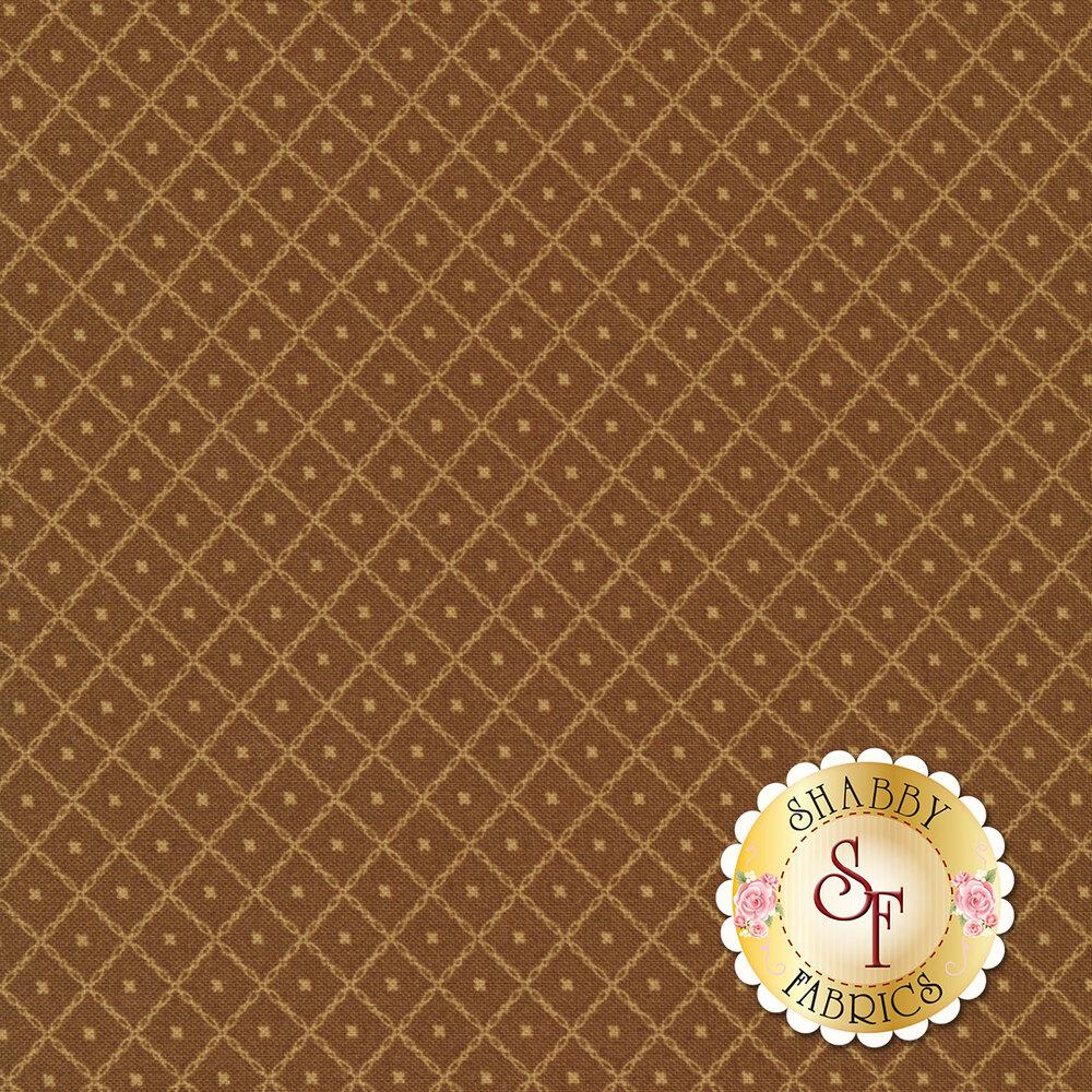 Harriet's Handwork 31575-22 for Moda Fabrics