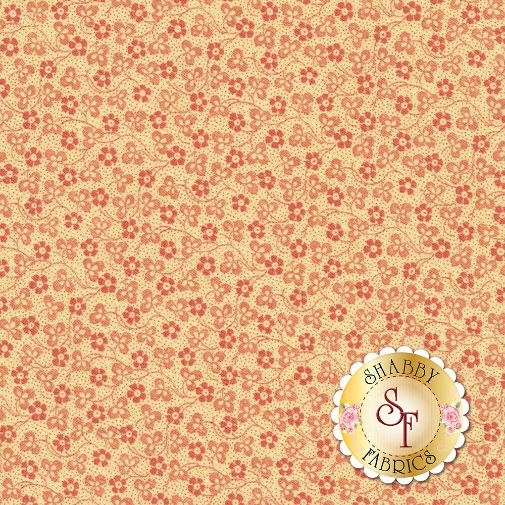 Harriet's Handwork 31576-13 for Moda Fabrics