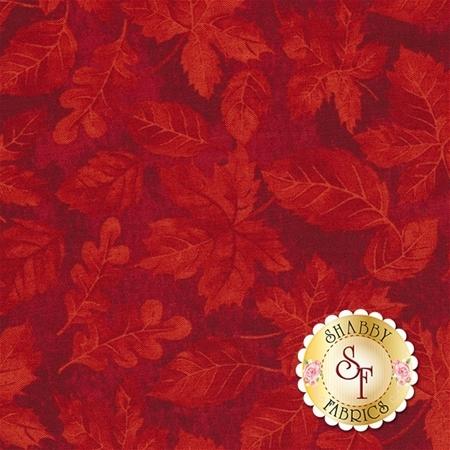 Harvest Blessings 21167-24 for Northcott Fabrics REM