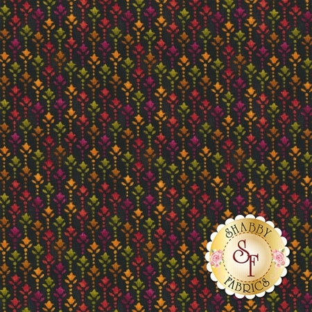 Harvest Gathering 8773-99 by Henry Glass Fabrics