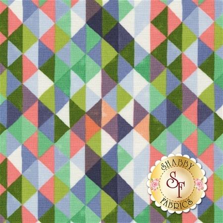 Hazelwood 36012-11 by Moda Fabrics- REM