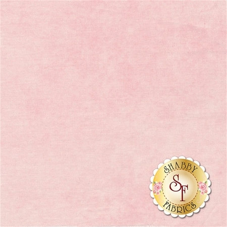 Shadow Play 513-P7 Powder Pink by Maywood Studio