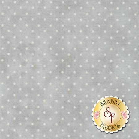 Beautiful Basics 609-KE by Jennifer Bosworth for Maywood Studio Fabrics