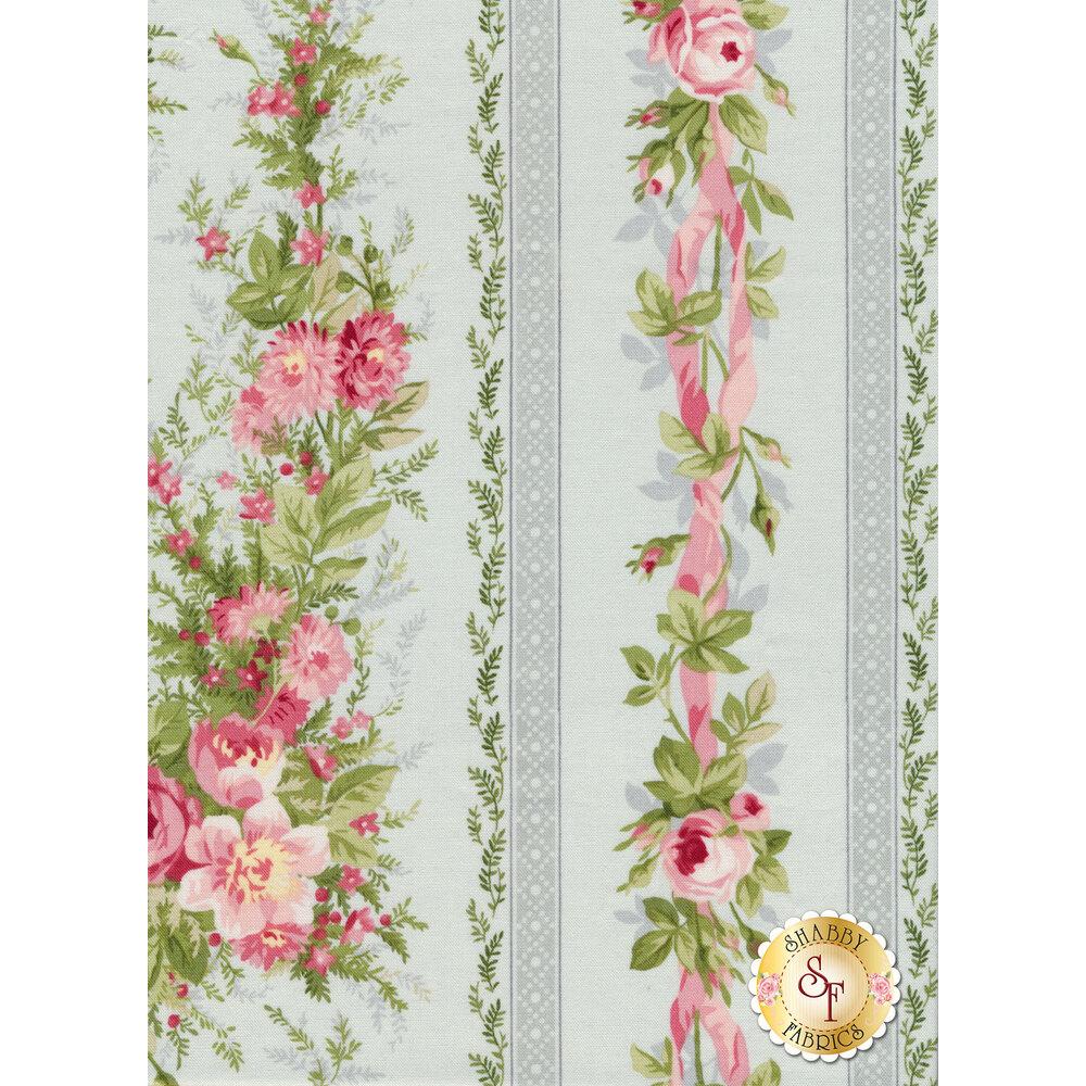 Heather 8391-K by Jennifer Bosworth for Maywood Studio Fabrics