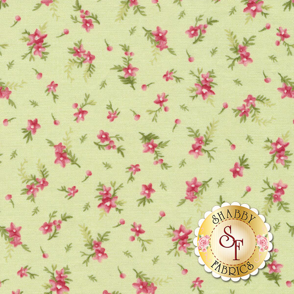 Heather 8396-G by Jennifer Bosworth for Maywood Studio Fabrics