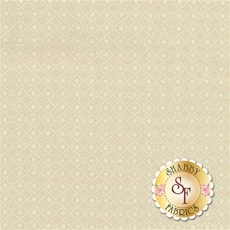 Heather 8397-E by Jennifer Bosworth for Maywood Studio Fabrics