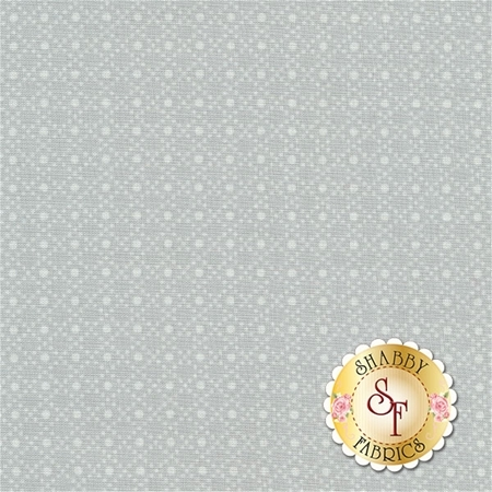Heather 8397-K by Jennifer Bosworth for Maywood Studio Fabrics