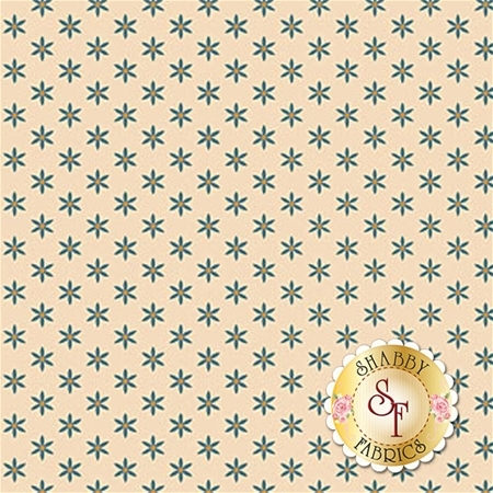 Heritage Quilting 21931-12 by Northcott Fabrics