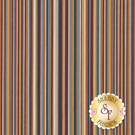 Heritage Quilting 21932-68 by Northcott Fabrics