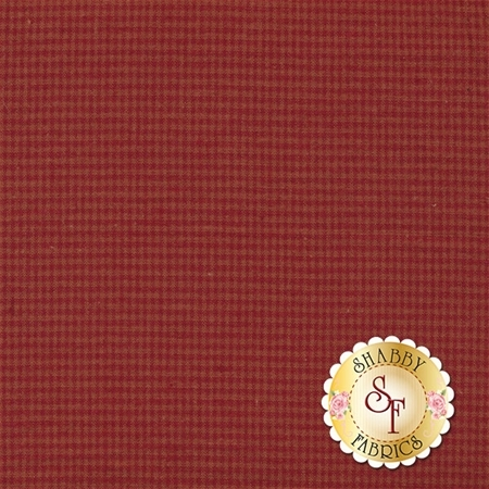 Hickory Ridge H-Ridge-2648 by Diamond Textiles