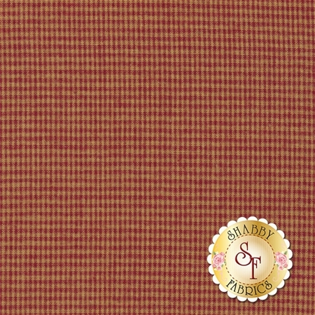 Hickory Ridge H-Ridge-2651 by Diamond Textiles REM B