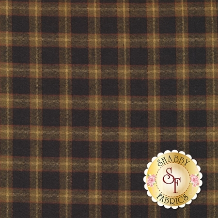 Hickory Ridge H-Ridge-2664 by Diamond Textiles