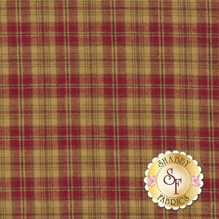 Hickory Ridge H-Ridge-2672 by Diamond Textiles