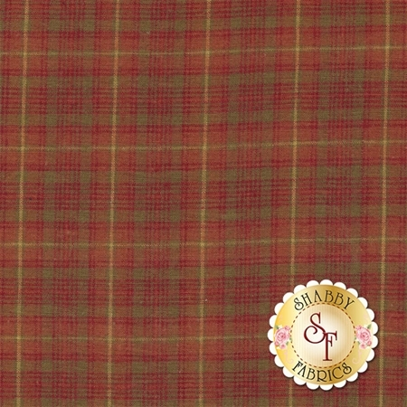Hickory Ridge H-Ridge-2673 by Diamond Textiles