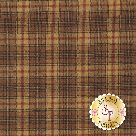 Hickory Ridge H-Ridge-2674 by Diamond Textiles